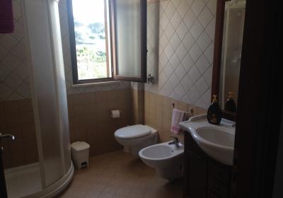 Casa Vacanze Appartamento Villa Natura 1 Km Dal Mare